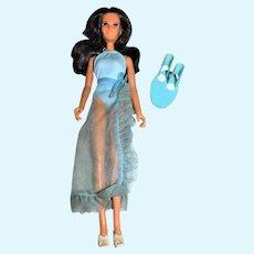 "Mego 1977 12"" Jaclyn Smith Doll"