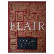Flair Annual (1953)