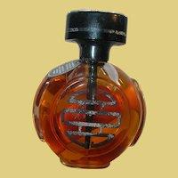 """Cartier Perfume """"Le Baiser du Dragon"""""""
