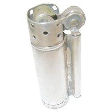 Vintage Dunhill Lighter Sterling