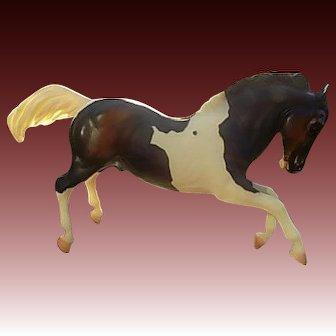 Breyer - Gawani Pony Boys Mihunka # 781 Horse