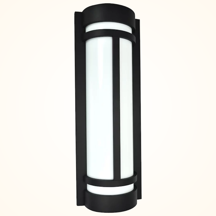 Modern Retro Exterior Wall Sconces Outdoor Lights Outside Lighting Ant 569