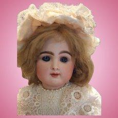 Cute little R.D. Doll