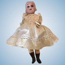 AM 1894 girl,8 1/2 inches tall
