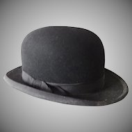 Old Men's Derby Hat