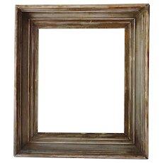 Antique Federal Period Frame