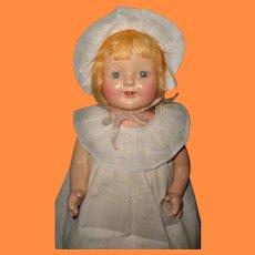 Factory Original PETITE Composition Doll ~ Beautiful Color