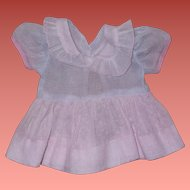 895d212b6c Sweet Factory Dress for 11