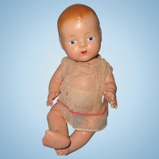 Sweet Factory Original Composition Baby Doll