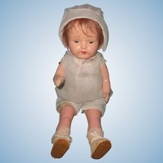 Factory Original Composition Mama Doll