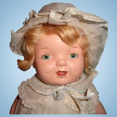 Factory Original Composition Baby Doll ~ Beautiful