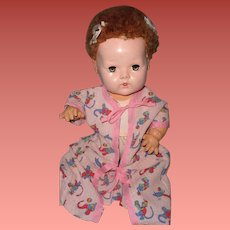 f401b61794 My Dolly Market.  15 USD. Sweet Light Weight Bed Robe and Romper for 15