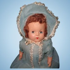 Factory Original Composition Baby Doll ~ So Adorable