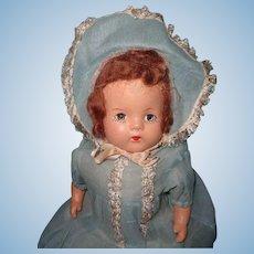 Factory Original Composition Baby Doll ~ So Adorable