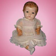 c33868d8df My Dolly Market.  149 USD OFFER. Effanbee 15