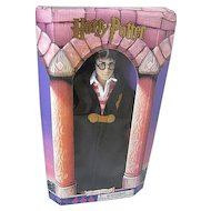 Harry Potter Doll by Gund 7045 - Original Box