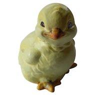"""Goebel Easter """"Chick: figure"""