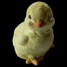 "Goebel Easter ""Chick: figure"