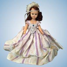 2853680cbea42 Vintage Dolls : Dorothy & Albert Vintage Dolls and Collectibles ...