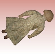 Art Fabric Mills Type Cloth Doll