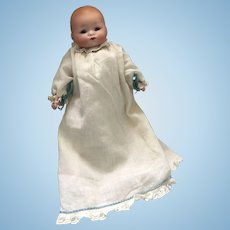 AM, Armand Marseille Baby