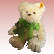 Steiff Good Luck Bear
