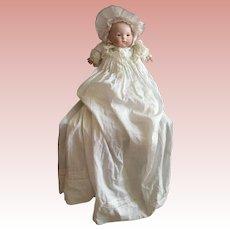 Large Armand Marseille Dream Baby