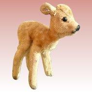 Steiff Deer Bambi