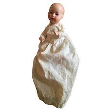 Swaine & Company Baby
