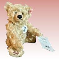 Steiff Club Bear