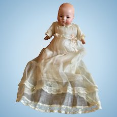 Bahr Proschild Infant