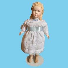 UFDC Convention Doll Alice