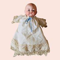 Century Doll Company Infant
