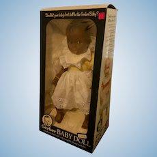 Atlanta Novelty Gerber Baby