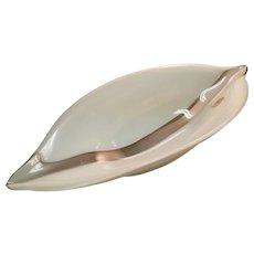 Anzolo Fuga Bowl for AVEM