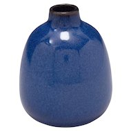 Heath of Sausalito Salt Shaker Vase