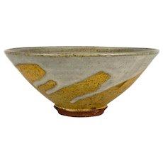 Circa 1946 California Art Pottery