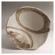 Phyllis Pacin Ceramic Bowl