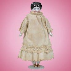 """Small China Lady - 7"""""""