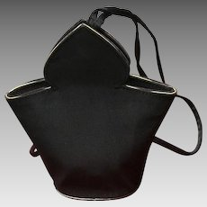 Vintage Unusual Paloma Picasso Evening Purse