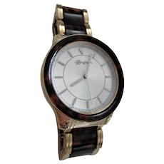 Beautiful Brighton Carpenteria Quartz Ladies Watch