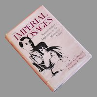 The Imperial Osages Native American Book