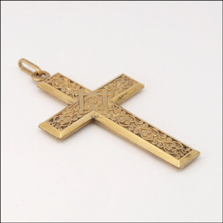 let decor shine the p cross art men crosses love medium your graham decorative size before wall products light dunn