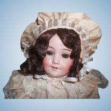 Antique Armand Marseilles Baby Betty Bebe