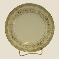 Kenwood Bread Plate by Meito China