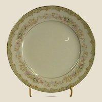 Kenwood Salad Plates by Meito China