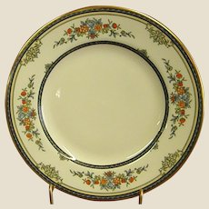 Minton Stanwood China Bread Plates