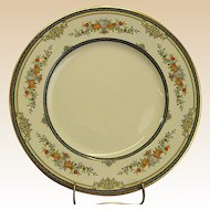 Minton Stanwood China Dinner Plates