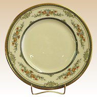 Minton Stanwood China Salad Plates