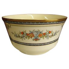 Minton Stanwood China Open Sugar Bowl
